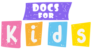 Docs for Kids